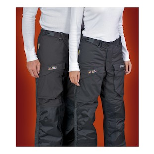 Gerbing's Extreme Element Pants