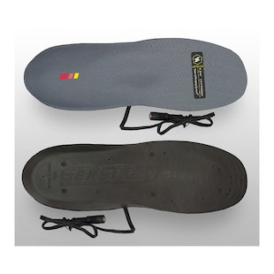 Gerbing's Hybrid Heated Insoles