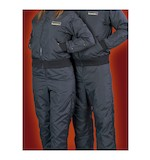 Gerbing's Heated Pant Liner