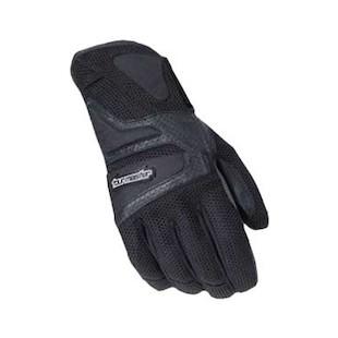 Tour Master Intake Air Gloves