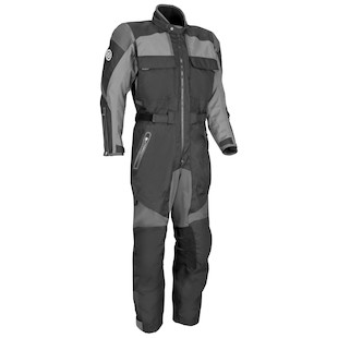 Firstgear Expedition Suit