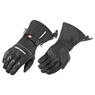 Firstgear Kilimanjaro Gloves