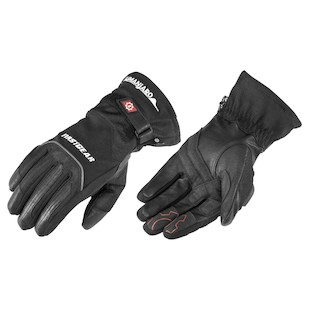 Firstgear Kilimanjaro Air Gloves