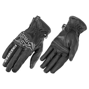 Firstgear Women's Amber Gloves