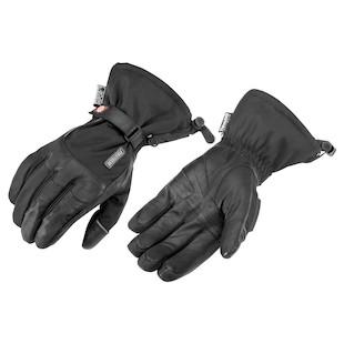 Firstgear Explorer Gloves