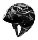 Z1R Nomad Sinister Helmet