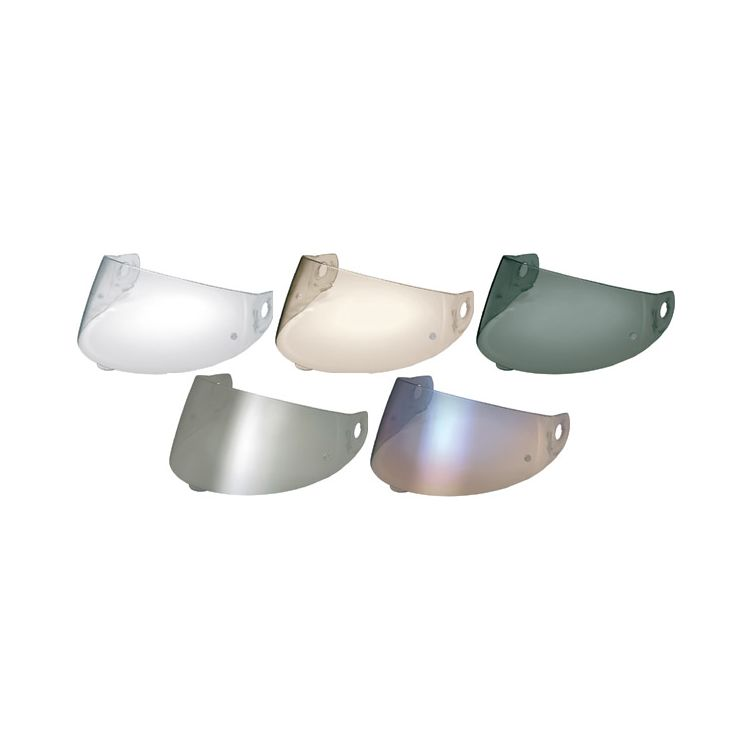 Nolan N90 / N91 Face Shield