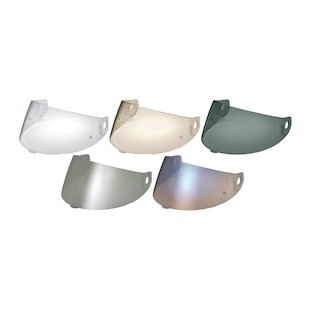 Nolan N90 Face Shield