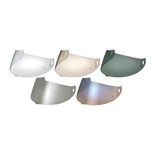 Nolan N90 Face Shield