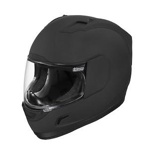 Icon Alliance Rubatone Helmet