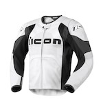 Icon Overlord Prime Jacket