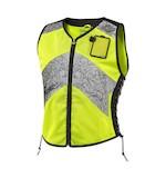 Icon Mil Spec Corset Women's Vest