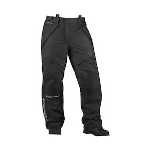 Icon Patrol Waterproof Overpants