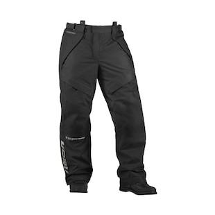 Icon Patrol Waterproof Overpants