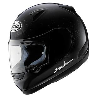 Arai Profile Helmet - Solid