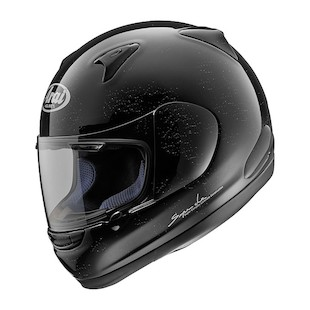 Arai Profile Diamond Helmet