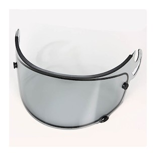 Arai SAI Dual Pane Face Shield