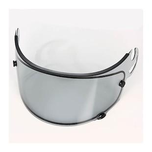 Arai SAI Dual Pane Face Shield
