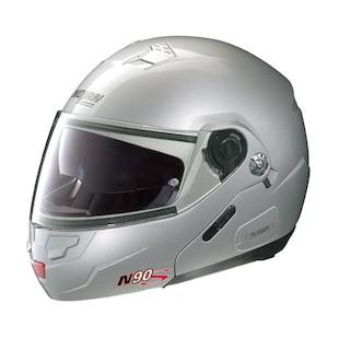 Nolan N90S Helmet