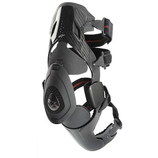 Alpinestars Carbon B-2 Knee Brace