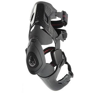 Alpinestars Carbon B-2 Knee Brace