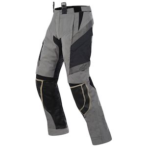 Alpinestars Durban Gore-Tex Pants - (Sz 60 Only)