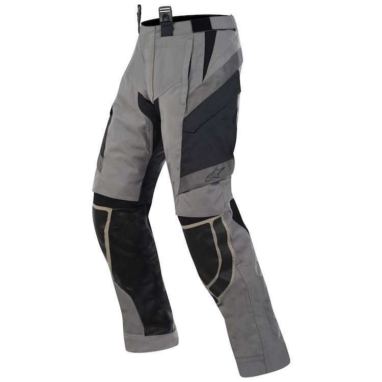Alpinestars Durban Gore-Tex Pants - (Sz 60 Only)