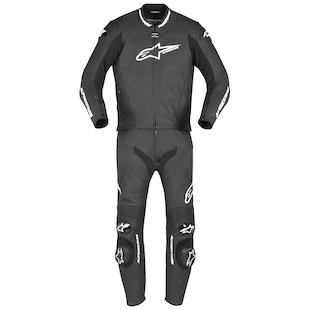 Alpinestars GP Pro 2-Piece Suit
