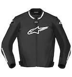 Alpinestars GP Pro Leather Jacket (sz 58 only)