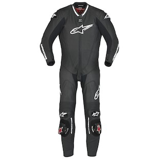 Alpinestars GP-Pro Race Suit