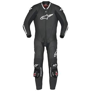 Alpinestars GP-Pro Race Suit