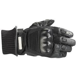 Alpinestars Arctic Drystar Gloves - (Sz XL Only)