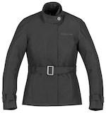 Alpinestars Stella Seville WP Jacket
