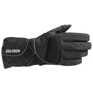 Alpinestars Stella WR-V Gore-Tex Glove (XS)