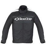 Alpinestars T-Gasoline WP Jacket