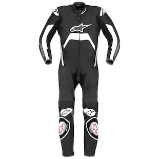 Alpinestars Tech 1-R Suit