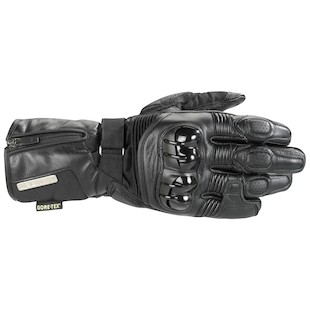 Alpinestars Tech Road Gore-Tex Gloves Closeout