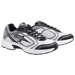Alpinestars Crew Shoes