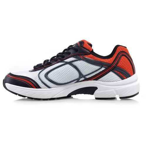CREW_SHOES_WHT_BLK_RED_INSIDE_zoom.jpg