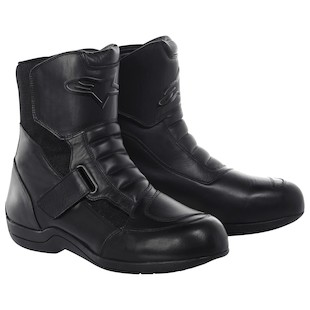 Alpinestars Ridge Waterproof Boots (Size 7.5 Only)