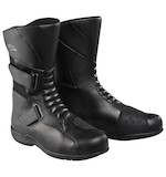 Alpinestars Roam WP Boots
