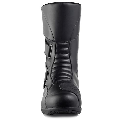 Alpinestars Roam Wp Boots Revzilla