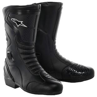 Alpinestars ST Vented Boots