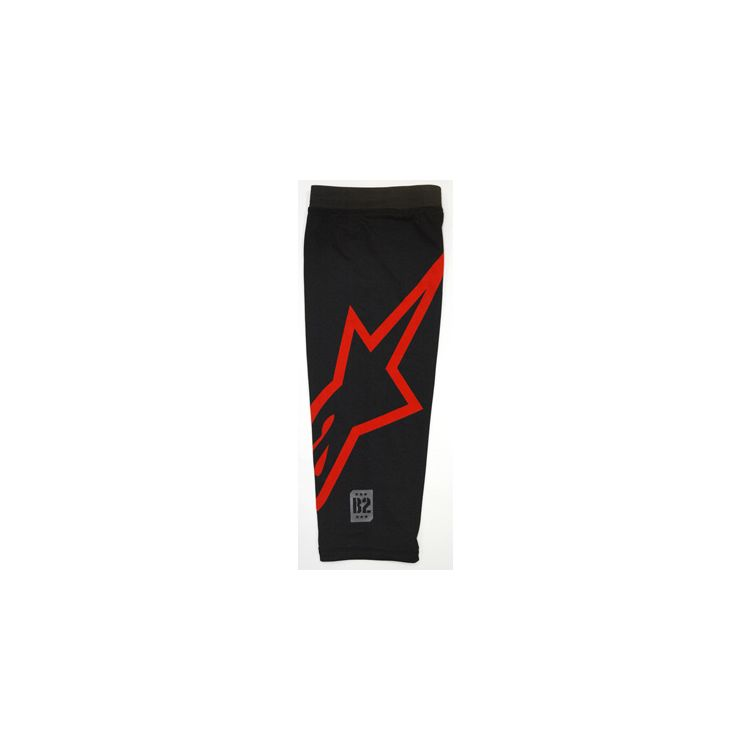 Alpinestars Undersleeve For B2 Kneebrace