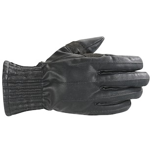 Alpinestars Munich Drystar Glove