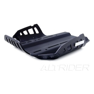 AltRider BMW R1200GS Skid Plate