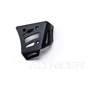 AltRider Potentiometer Guard BMW R1200GS 2005-2012