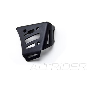 AltRider Potentiometer Guard BMW R1200GS 2005-2012