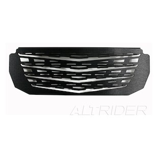 AltRider BMW R1200GS Oil Cooler Guard