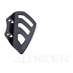 AltRider Rear Brake Master Cylinder Guard BMW R1200GS 2003-2013